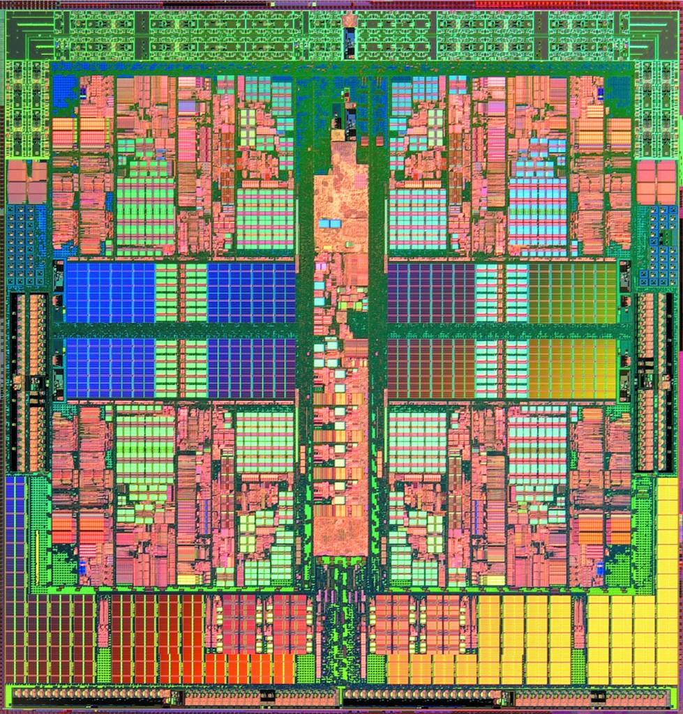 AMD_x4barcelona_CPU
