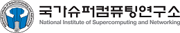 National Institute of Supercomputing and Networking